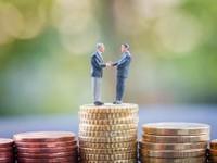 Nhiều nhân sự trong ngành ngân hàng bỏ việc để tham dự cơn sốt tiền ảo
