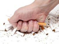 Kinh nghiệm bỏ thuốc lá từ người đàn ông từng hút 13 năm