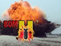 Tiêu điểm: 'Chấn động' từ vụ thử bom nhiệt hạch của Triều Tiên