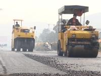 Bộ GTVT: Sẽ chỉ làm BOT với các tuyến đường mới