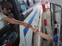 Sẽ giảm mức phí qua trạm BOT Biên Hòa