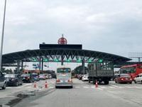 Phê duyệt, thẩm định dự án BOT giao thông còn nhiều thiếu sót