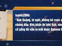 Bkav sẽ ra mắt Bphone 2 hay có 'ngã rẽ' mới?