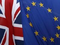 Nước Anh bối rối trước khi bước vào cuộc đàm phán về Brexit