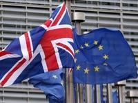 Anh và EU xác định các điểm mấu chốt trong đàm phán Brexit