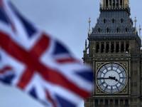 EU đưa ra thời hạn cuối về thỏa thuận Brexit cho Thủ tướng Anh