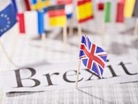 Chỉ có 29 người Anh tin tưởng Brexit sẽ tốt cho nền kinh tế