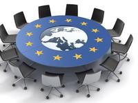 EU gian nan cuộc chiến chống gian lận thuế