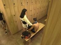 Ghét thì yêu thôi - Tập 27: Kim vô tình bắt gặp Trang thân mật với Du