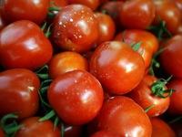 Cà chua giúp ngăn ngừa nếp nhăn
