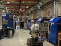 Phát triển công nghiệp thông minh - Chiến lược thúc đẩy cách mạng công nghiệp 4.0