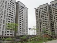 Nhà vừa túi tiền dẫn dắt thị trường bất động sản TP.HCM