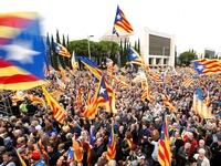Kinh tế Tây Ban Nha sẽ ra sao nếu xứ Catalonia độc lập?