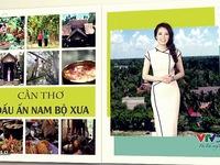 VTVTrip: Trở thành điền chủ, thưởng thức lẩu mắm và đi chợ sông nước tại Cần Thơ