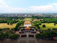 VTVTrip: Đến thăm những ngôi làng cổ ở Bắc Ninh