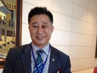 Hậu duệ vua Lý Thái Tổ làm Đại sứ Du lịch Việt Nam tại Hàn Quốc