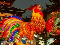 Người dân châu Á đón Tết cổ truyền như thế nào?