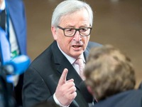 EU yêu cầu Anh nghiêm túc thương lượng về Brexit