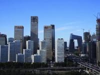 Giá nhà tại Trung Quốc khá ổn định trong tháng 1/2019