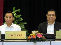 Bắt khẩn cấp đối tượng đe dọa Chủ tịch UBND TP. Đà Nẵng