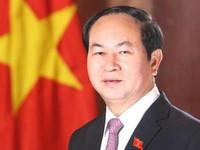 Cách mạng Tháng Mười Nga vĩ đại với Cách mạng Việt Nam