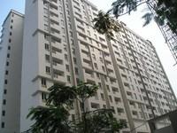 Bộ Xây dựng đề nghị TP.HCM cho xây căn hộ thương mại 25m2