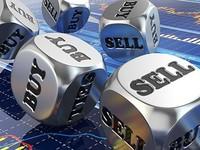 Giải mã 'khẩu vị' đầu tư của các công ty chứng khoán Hàn Quốc vào Việt Nam