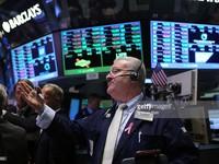 BOE nâng lãi suất, phân khúc chứng khoán châu Âu phản ứng tích cực