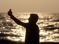 Ấn Độ: 4 trẻ em tử nạn khi chụp ảnh selfie