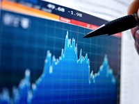Chứng khoán Mỹ giảm điểm mạnh do nhóm cổ phiếu công nghệ