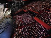 LHP Cannes 2017: An ninh được siết chặt, đã sẵn sàng cho đêm khai mạc