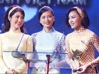 """""""""""Cô Ba Sài Gòn"""""""" ra mắt tại Liên hoan phim Quốc tế Busan 2017"""