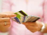 Ảnh hưởng càng ngày càng lớn của FinTech lên ngành dịch vụ tài chính