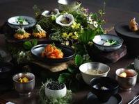 Nâng cao thẩm mỹ món ăn - Xu hướng ẩm thực 2017