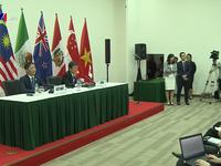 CPTPP - Điểm nhấn thúc đẩy tự do hóa thương mại khu vực