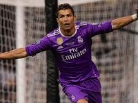 Chuyển nhượng bóng đá quốc tế ngày 16/6/2017: Muốn đưa Ronaldo khỏi Real Madrid, hãy trả đủ 400 triệu euro