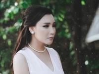 Hồ Quỳnh Hương sẽ mang hit đến gala 20 năm của Sao Mai