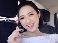 'Tiểu tam' Trang Cherry nhận rổ 'gạch đá' vì diễn quá đạt trong Ngược chiều nước mắt