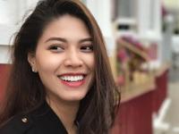 BTV Ngọc Trinh: Phụ nữ hiện đại không đóng gói trong 'giỏi, giàu, sành điệu'