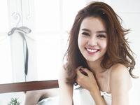 Ninh Dương Lan Ngọc: Đóng phim Cô Ba Sài Gòn, tôi phải học rất nhiều thứ