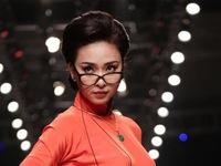 Ngô Thanh Vân ví việc livestream trái phép Cô Ba Sài Gòn 'như một cái tát'