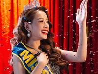 Chi Pu mong MV thứ ba sắp ra mắt sẽ vượt qua 10 triệu view