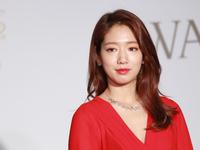 Park Shin Hye sẽ đón Giáng sinh với gia đình