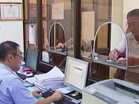 Ngành thuế đẩy mạnh ứng dụng công nghệ thông tin đáp ứng các giao dịch điện tử