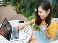 Giảm 99,7#phantram cước Data Roaming đến 6 nước châu Á