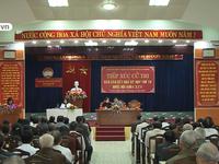 Bí thư Thành ủy Đà Nẵng: 'Sớm công khai kết quả về dự án Đa Phước và Sơn Trà'