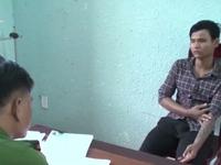 Bắt giam băng nhóm dàn cảnh cướp tài sản ở Sóc Trăng