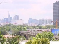 Chính sách cho người nước ngoài mua BĐS ở Việt Nam: Còn nhiều vướng mắc