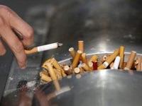 Brazil: Sáng kiến tái chế đầu lọc thuốc lá thành giấy