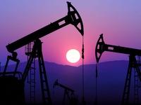 Doanh nghiệp Singapore sẽ khai thác mỏ dầu Thứ nhất ở Campuchia